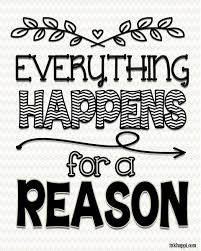 thing-happens-for-reason